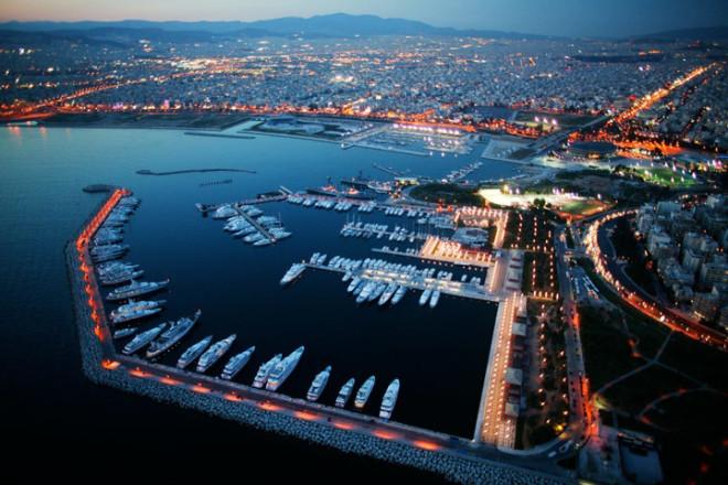 Афины. Греция 4