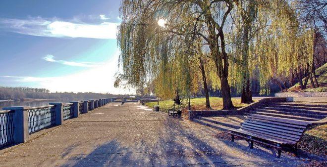naberezhnaya-reki-sozh