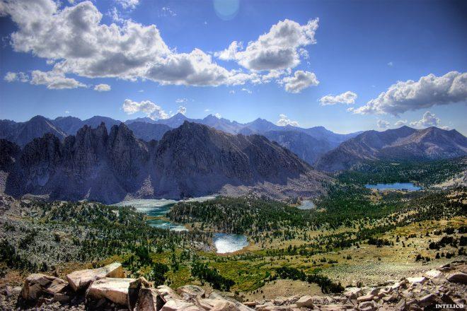 Национальный парк2