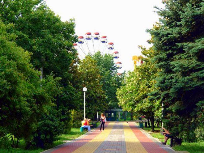 park-kultury-i-otdyha