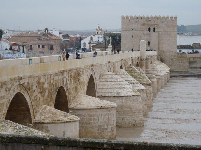 Римский мост