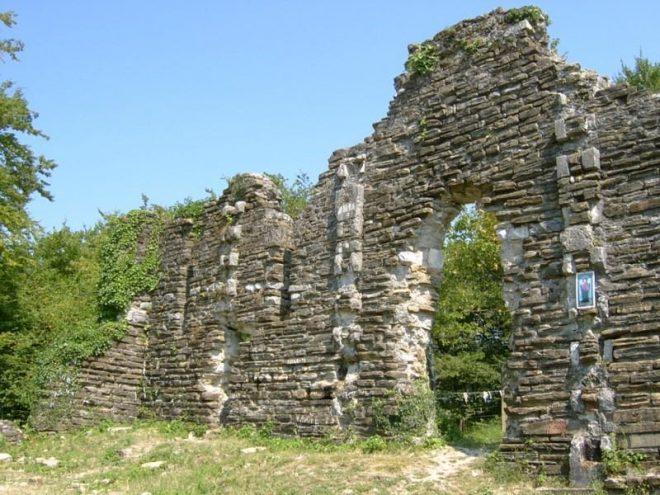 ruiny-drevnego-hrama