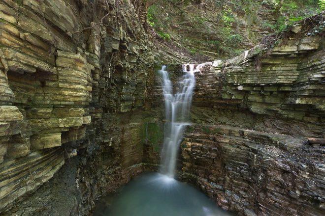 vodopady-serenady-lyubvi