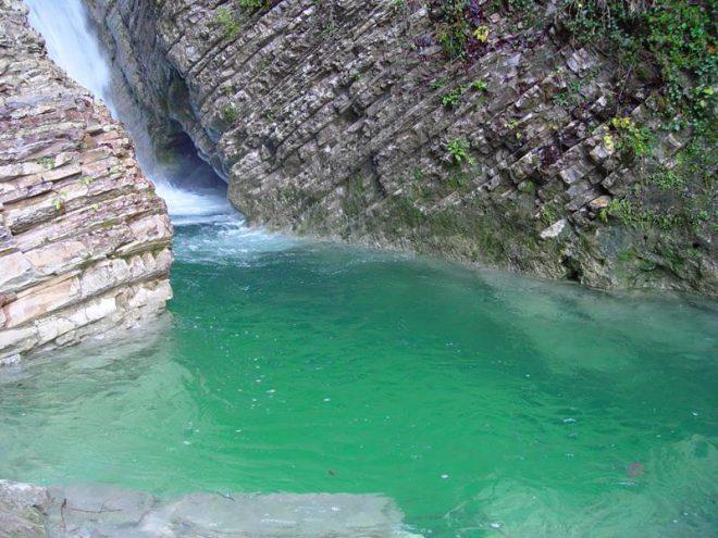 vodopady-serenady-lyubvi-1