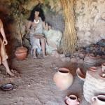 Мир Аборигенов