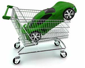 Покупка автомобиля в Тайланде