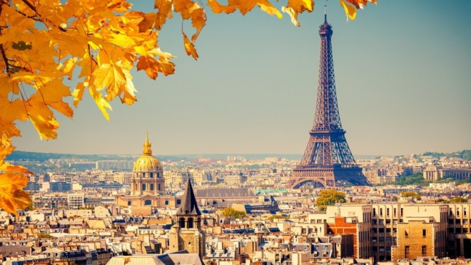 beautiful_paris_wallpaper_widescreen_7-1024x576