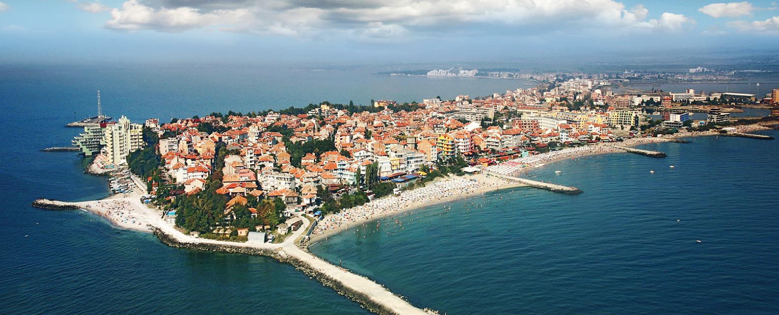 Варна или бургас где лучше жить