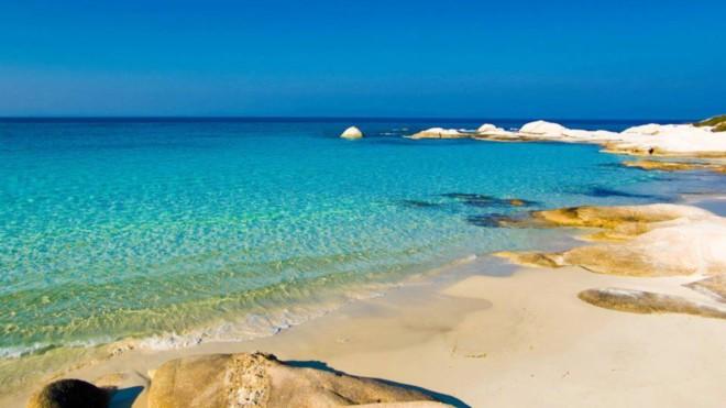 пляжи1