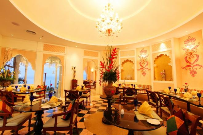 ресторан3